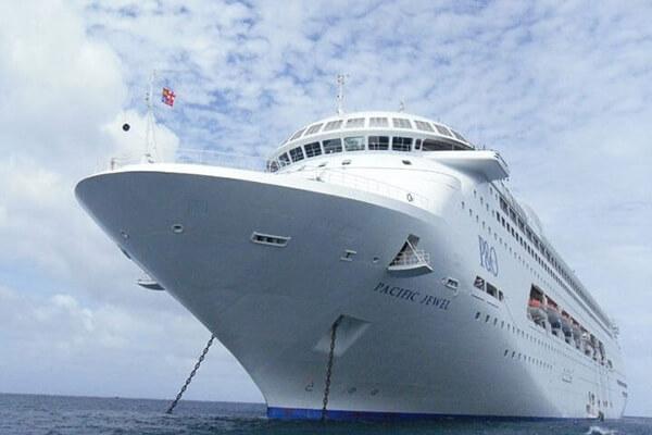 pacifc-island-discovery-cruise
