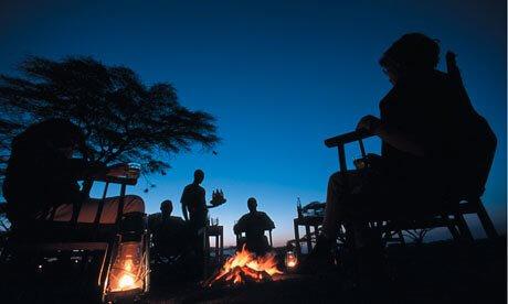 safari-campfire-008