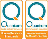 Quantum Certification Services