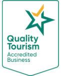 Accredited Tourism Business Australia